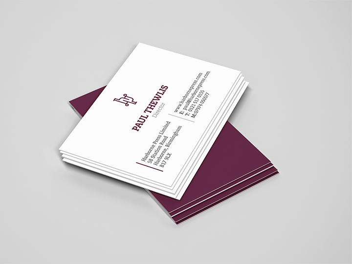 01-business-card-720