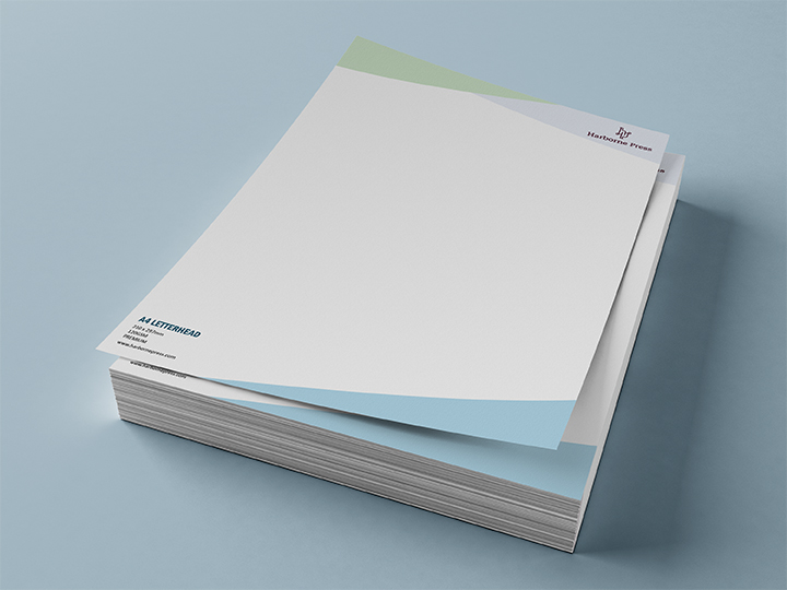 01-letterhead-720