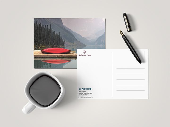01-postcard-720