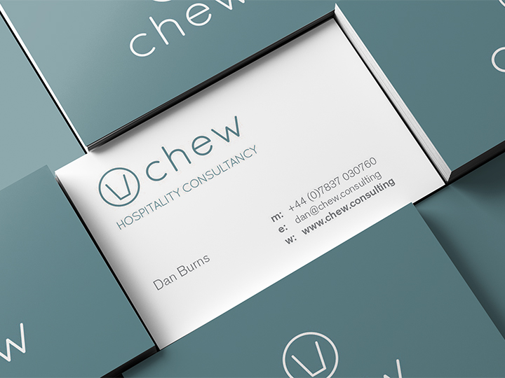 02-business-card-720