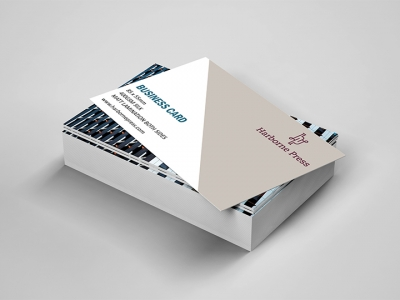 03-business-card-720