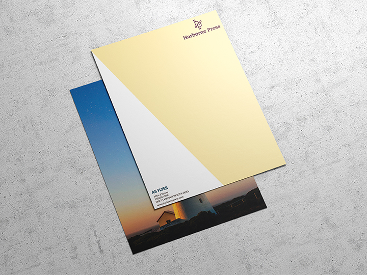 03-flyer-720