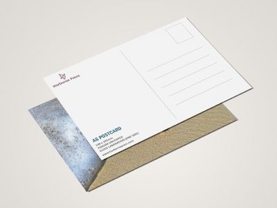 03-postcard-720