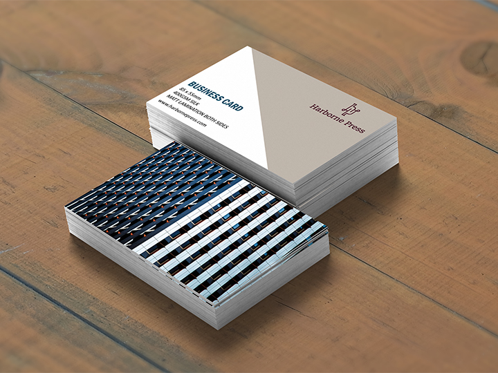 04-business-card-720