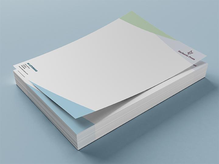 04-letterhead-720