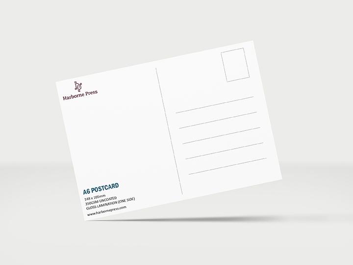 04-postcard-720