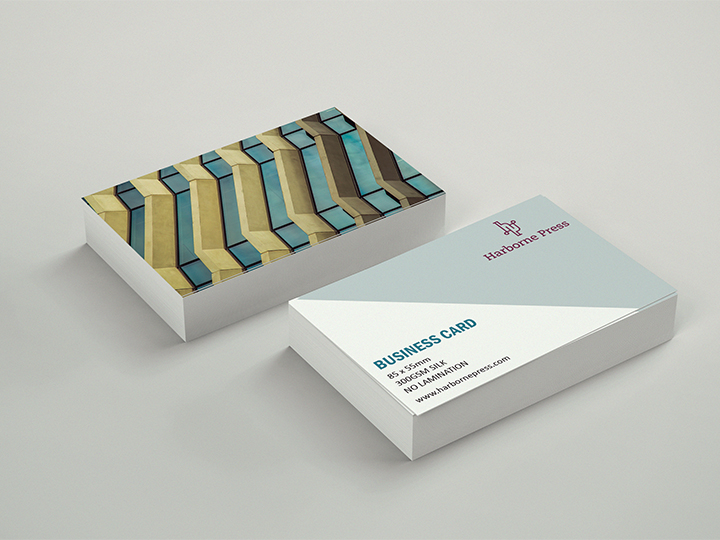 06-business-card-720